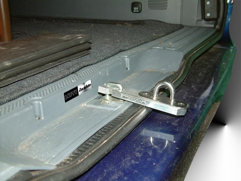 lufty komfort mercedes benz v klasse ii heckklappe gr sse m mercedes benz v w 639 03 14. Black Bedroom Furniture Sets. Home Design Ideas